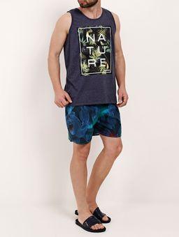 Z-\Ecommerce\ECOMM\FINALIZADAS\Masculino\124388-camiseta-fisica-adulto-gangster-azul