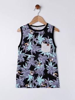 Camiseta-Regata-Infantil-Masculino-Costao-Mini-Preto-6