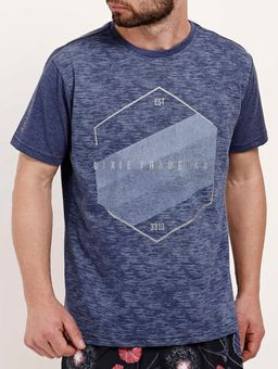 Z-\Ecommerce\ECOMM\FINALIZADAS\Masculino\124414-camiseta-adulto-diixie-azul