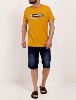 Z-\Ecommerce\ECOMM\FINALIZADAS\Masculino\124369-camiseta-adulto-gangster