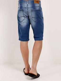 Z-\Ecommerce\ECOMM\FINALIZADAS\Masculino\124425-bermuda-jeans-dixie-azul