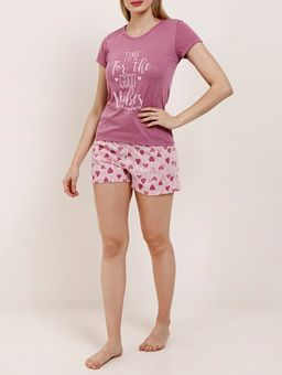 search-ms-displayname-Resultados-20da-20Pesquisa-20em-20ECOMM-crumb-location-Z-3A-5CEcommerce-5CECOMM\123121-pijama-m-c-feminino-adult-bocejinho-est-coracao-rosa