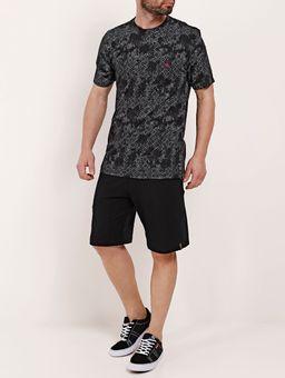 Z-\Ecommerce\ECOMM\FINALIZADAS\Masculino\122194-camiseta-urban-city-estampada-preto