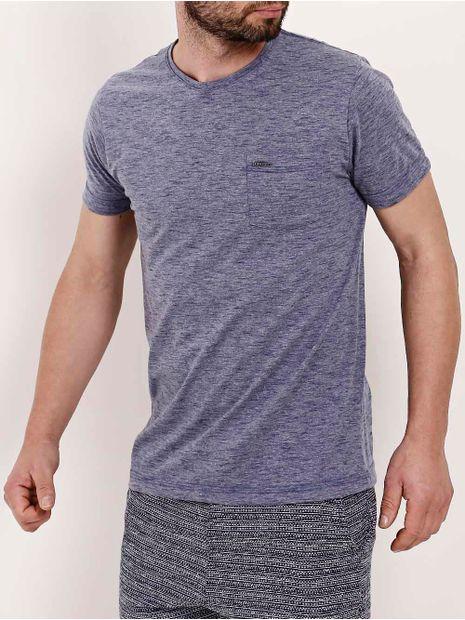 Z-\Ecommerce\ECOMM\FINALIZADAS\Masculino\122260-camiseta-mz-zero-bolso-azul