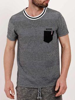 Z-\Ecommerce\ECOMM\FINALIZADAS\Masculino\121815-camiseta-exco-malha-preto