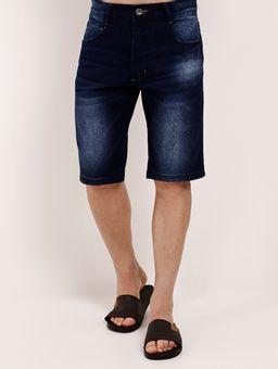 Z-\Ecommerce\ECOMM\FINALIZADAS\Masculino\124423-bermuda-jeans-adulto-dixie-azul