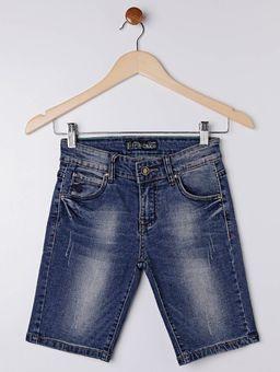 Bermuda-Jeans-Juvenil-Para-Menino---Azul-16