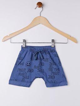 Conjunto-Infantil-Para-Bebe-Menino---Branco-azul-M