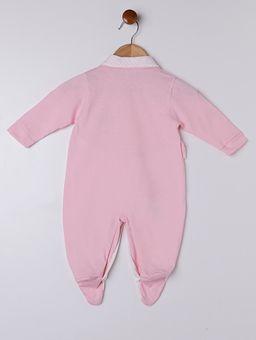 Macacao-Infantil-para-Bebe-Menina---Rosa
