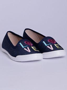 Z-\Ecommerce\ECOMM-360°\19?09\124088-sapatilha-menina-molekinha-sleeper-lonas-c-bordado-jeans-escuro