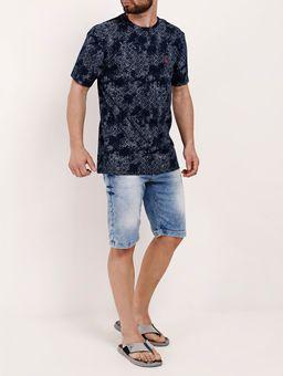 Z-\Ecommerce\ECOMM\FINALIZADAS\Masculino\122194-camiseta-urban-city-marinho