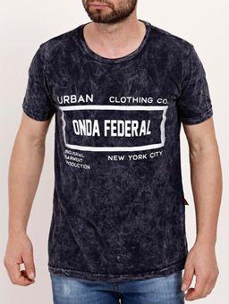 Z-\Ecommerce\ECOMM\FINALIZADAS\Masculino\122273-camiseta-onda-federal-azul