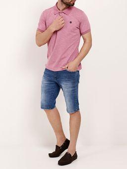 Z-\Ecommerce\ECOMM\FINALIZADAS\Masculino\123037-camisa-polo-bgo-rosa