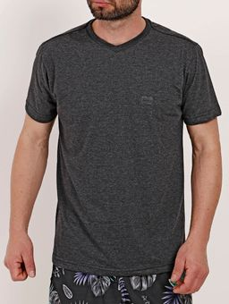 Z-\Ecommerce\ECOMM\FINALIZADAS\Masculino\1244452-camiseta-basica-dixie-chumbo
