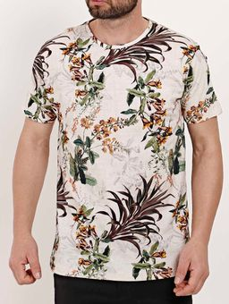 Z-\Ecommerce\ECOMM\FINALIZADAS\Masculino\124411-camiseta-dixie-floral-bege