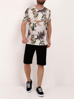Z-\Ecommerce\ECOMM\FINALIZADAS\Masculino\124411-camiseta-dixie-floral-bege