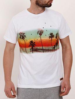 Z-\Ecommerce\ECOMM\FINALIZADAS\Masculino\123060-camiseta-ofx-branco