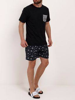 Z-\Ecommerce\ECOMM\FINALIZADAS\Masculino\124678-camiseta-adulto-vels-preto