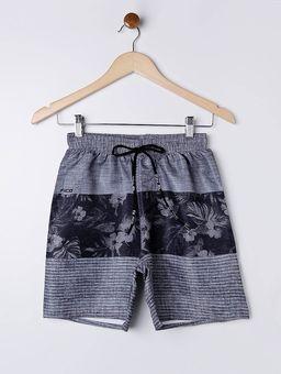 Bermuda-Juvenil-Para-Menino---Chumbo-16
