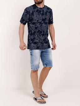 Z-\Ecommerce\ECOMM\FINALIZADAS\Masculino\123015-bermuda-jeans-7g-azul