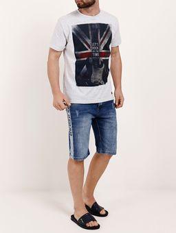 Z-\Ecommerce\ECOMM\FINALIZADAS\Masculino\123061-camiseta-ofx-cinza