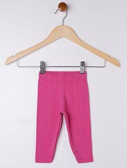 Conjunto-Infantil-Para-Bebe-Menina---Cinza-rosa-M