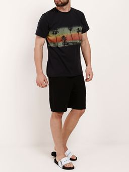 Z-\Ecommerce\ECOMM\FINALIZADAS\Masculino\123060-camiseta-ofx-preto