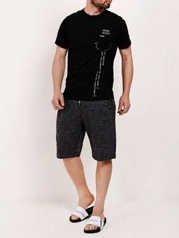 Z-\Ecommerce\ECOMM\FINALIZADAS\Masculino\122264-camiseta-polo-fly-preto