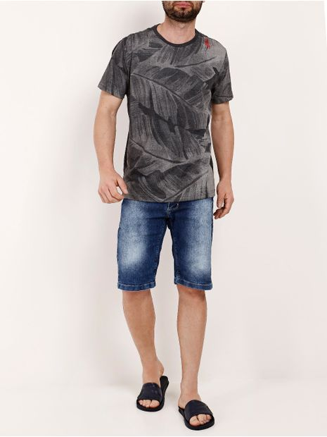 Z-\Ecommerce\ECOMM\FINALIZADAS\Masculino\123016-bermuda-jeans-azul