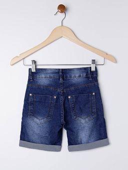 Bermuda-Jeans-Juvenil-para-Menina---Azul-16