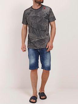 Z-\Ecommerce\ECOMM\FINALIZADAS\Masculino\124416-camiseta-dixie-chumbo