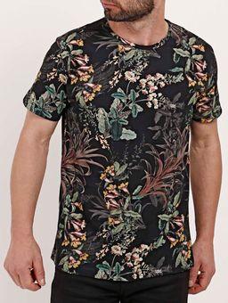 Z-\Ecommerce\ECOMM\FINALIZADAS\Masculino\124411-camiseta-dixie-preto