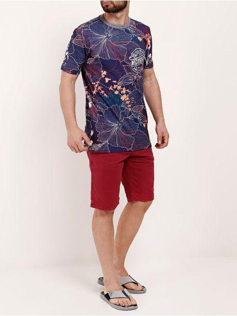 Z-\Ecommerce\ECOMM\FINALIZADAS\Masculino\123081-camiseta-nico-boco-azul