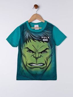 Z-\Ecommerce\ECOMM\FINALIZADAS\Infantil\Pasta-Sem-Titulo-2\122388-camiseta-m-c-infantil-avengers-g-o-c-est-verde4