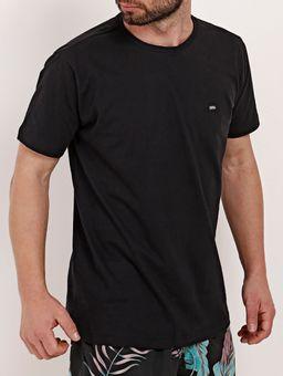 Z-\Ecommerce\ECOMM\FINALIZADAS\Masculino\124453-camiseta-basica-dixie-preto