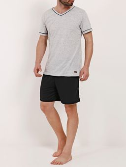 Z-\Ecommerce\ECOMM\FINALIZADAS\Masculino\123982-pijama-masculino-cinza-preto