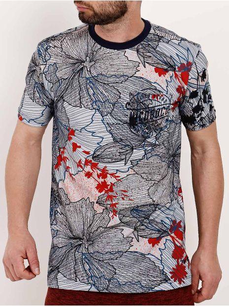 Z-\Ecommerce\ECOMM\FINALIZADAS\Masculino\123081-camiseta-nico-boco-cinza