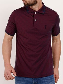 Z-\Ecommerce\ECOMM\FINALIZADAS\Masculino\123688-camisa-polo-head-play-bordo