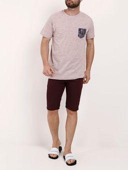 Z-\Ecommerce\ECOMM\FINALIZADAS\Masculino\124319-camiseta-angero-bolso-rosa