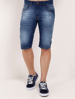 Z-\Ecommerce\ECOMM\FINALIZADAS\Masculino\123098-bermuda-jeans-eletron-azul