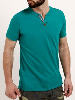 Z-\Ecommerce\ECOMM\FINALIZADAS\Masculino\1trocar-foto121817-camiseta-exco-verde