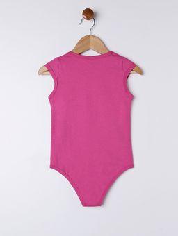 Z-\Ecommerce\ECOMM\FINALIZADAS\Infantil\Pasta-Sem-Titulo-2\123315-colant-infantil-princesinha-cotton-c-aplic-flor-pink4