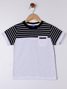 Z-\Ecommerce\ECOMM\FINALIZADAS\Infantil\Pasta-Sem-Titulo\123511-camiseta-MC-menino-TMX-branco-e-marinho-3