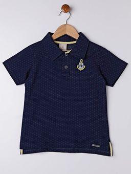 Z-\Ecommerce\ECOMM\FINALIZADAS\Infantil\Pasta-Sem-Titulo\124322-camiseta-polo-angero-pique-poa-marinho-3