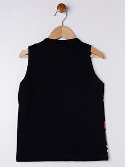 Z-\Ecommerce\ECOMM\FINALIZADAS\Infantil\Pasta-Sem-Titulo\124466-camiseta-regata-infantil-gangster-c-est-preto4