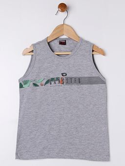 Z-\Ecommerce\ECOMM\ONLINE\Infantil\Menino\Camiseta\124464-camiseta-fisica-infantil-gangster-c-est-cinza4