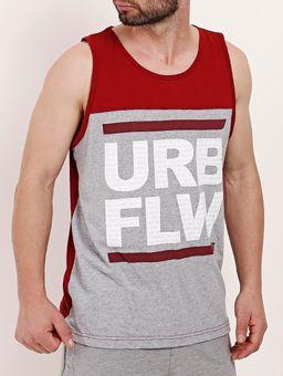 Z-\Ecommerce\ECOMM\FINALIZADAS\Masculino\124439-camiseta-fisica-overcore-vermelho-cinza