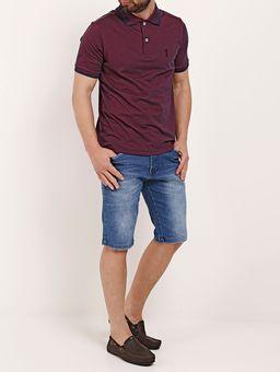 Z-\Ecommerce\ECOMM\FINALIZADAS\Masculino\124424-bermuda-dicie-jeans-azul