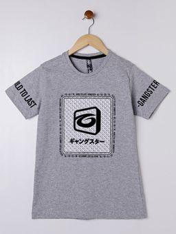 Z-\Ecommerce\ECOMM\FINALIZADAS\Infantil\Pasta-Sem-Titulo\124362-camiseta-m-c-juvenil-gangster-c-est-cinza10