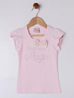 Conjunto-Infantil-Para-Menina---Rosa-bege-6